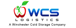WCS Logistics